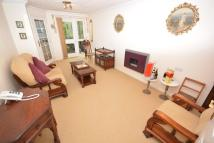 Retirement Property for sale in Shoreham-by-Sea
