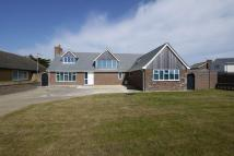 Harbour Way Detached house for sale