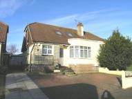 2 bed Semi-Detached Bungalow for sale in Shoreham-by-Sea