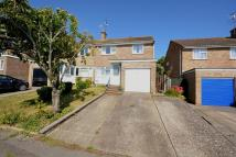 semi detached home for sale in Shoreham-by-Sea