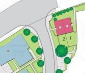 Shoreham-by-Sea new house for sale