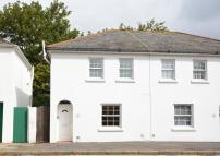 2 bed Cottage for sale in Shoreham-by-Sea