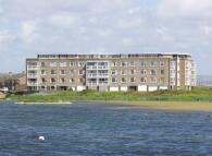 Apartment for sale in Shoreham Beach