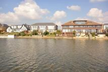 End of Terrace property for sale in Lancing