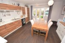 End of Terrace property in Shoreham-by-Sea
