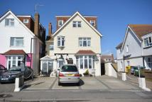 property for sale in Lancing Seafront