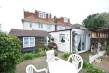 10 bed Detached house in Lancing Seafront