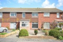 Terraced home for sale in Shoreham-by-Sea