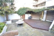 3 bed Apartment in Shoreham-by-Sea