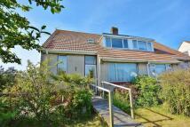 semi detached home in Shoreham-by-Sea