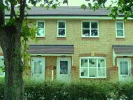 Town House in Cysgod Y Bryn...