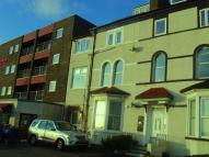 2 bed Apartment to rent in Top Floor Flat 89 Rhos...