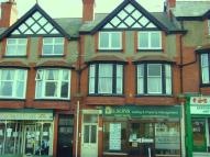 Flat to rent in Rhos Road, Rhos On Sea...