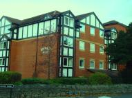 Apartment in Conway Road, Colwyn Bay...
