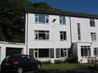 2 bedroom Flat to rent in Dolphin Court...
