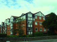 Retirement Property to rent in Conway Road, Colwyn Bay...