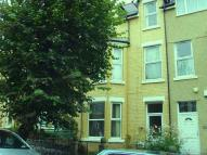 Flat to rent in Rhiw Bank Avenue...