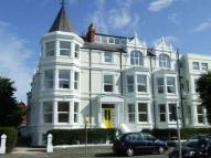 2 bedroom Apartment in Trinity Square...