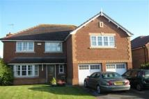 5 bed Detached home to rent in Gwynant, Old Colwyn...