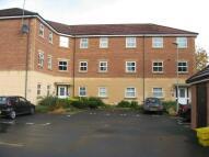 Apartment to rent in Cysgod Y Bryn...