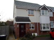 2 bedroom Flat to rent in The Orchard, Rhos On Sea...