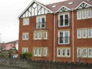 2 bed Apartment in Llannerch Road East...