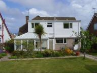 3 bedroom Detached house to rent in Bryn Avenue, Old Colwyn...