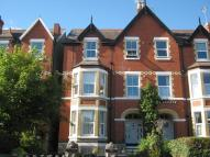 2 bedroom Flat to rent in Princes Drive...