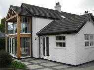 5 bedroom Detached home to rent in Eglwysbach, LL28
