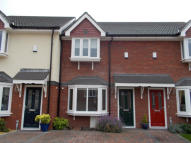 3 bedroom Terraced home to rent in Cysgod y Castell