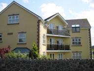 2 bed Apartment in Albert Drive, Deganwy...