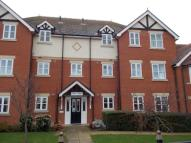 2 bed Apartment to rent in Penrhyn Avenue...