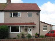 3 bedroom semi detached property to rent in Marston Road...