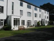 2 bed Ground Flat to rent in Dolphin Court...