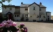 3 bed semi detached property in Glan Conwy Corner...
