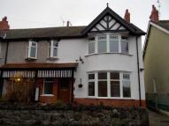 4 bedroom semi detached home in Mauldeth Road...
