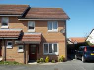 3 bedroom semi detached home in Bryn Defaid, Rhos On Sea...