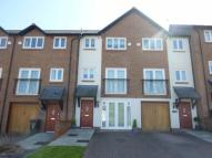 2 bed Town House to rent in Coed Y Felin...