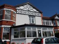 2 bed Flat to rent in Whitehall Road...