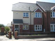 2 bedroom Apartment to rent in CONWY ROAD...