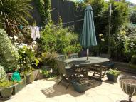 2 bed Semi-Detached Bungalow in Orchard Grove...