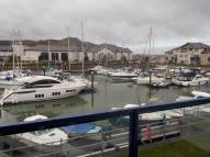 2 bed Apartment to rent in Deganwy Quay...