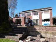 Detached home to rent in Ebberston Road West...