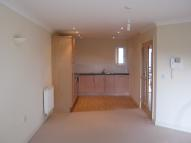 Apartment in Llannerch Road East...