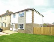 new Apartment for sale in Portslade