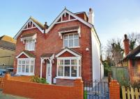 semi detached house for sale in Southwick