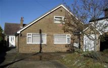 4 bedroom property in Kingston, Nr Canterbury