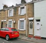 property to rent in Princes Street, Deal