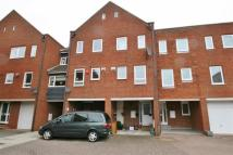 property to rent in Aynsley Court, Sandwich