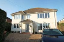 5 bed home in Walmer, Deal